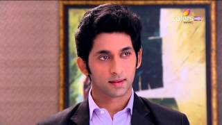 Sasural Simar Ka - ?????? ???? ?? - 18th April 2014 - Full Episode (HD)