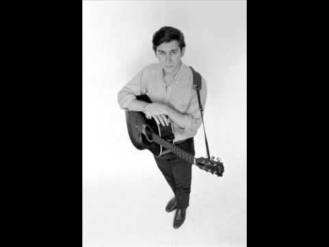Phil Ochs - No More Songs