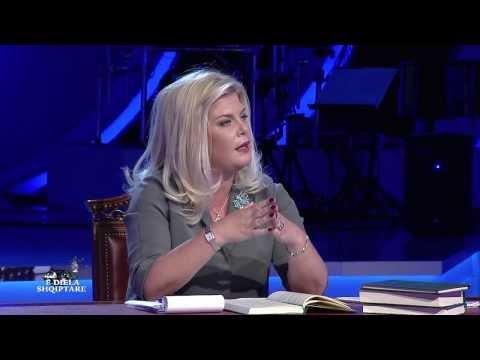 E diela shqiptare - Shihemi në gjyq (15 shtator 2013)