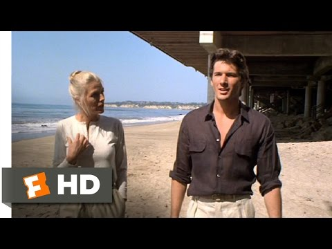 American Gigolo (4/8) Movie CLIP - I Made You (1980) HD