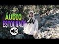 Download (ÁUDIO ESTOURADO) LIL XAN- BETRAYED