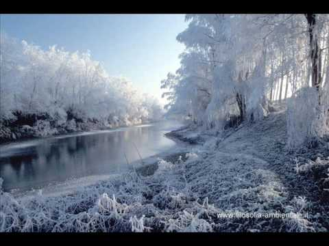 Ludovico Einaudi - The Snow Prelude No.15