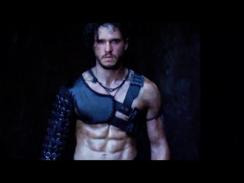Pompeii Trailer 2014 Movie - Official 2013 Teaser [HD]