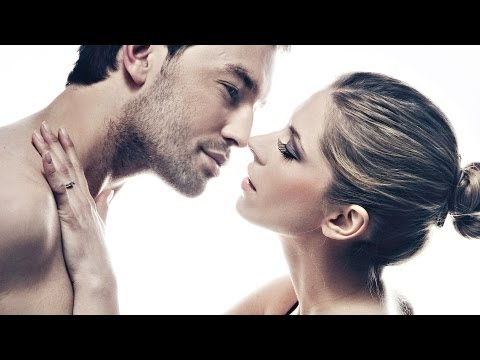 How to Kiss a Guy Well | Kissing Tips