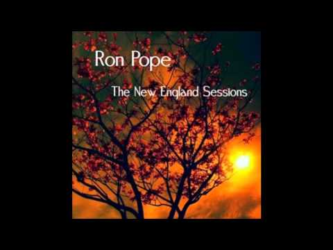 Ron Pope - Lullaby