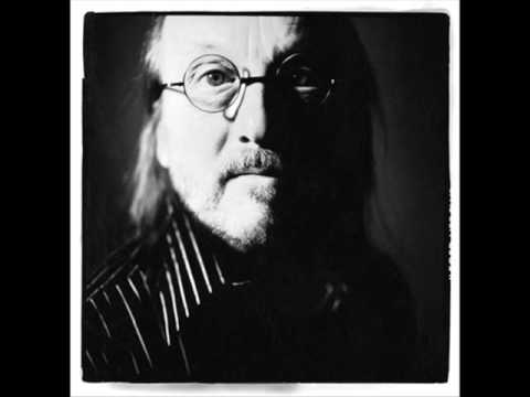 Jim Corcoran - Je Me Tutoie