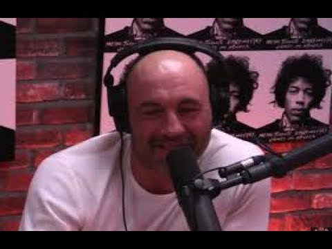 joe rogan learns that 30% of russians die from alcohol related causes!
