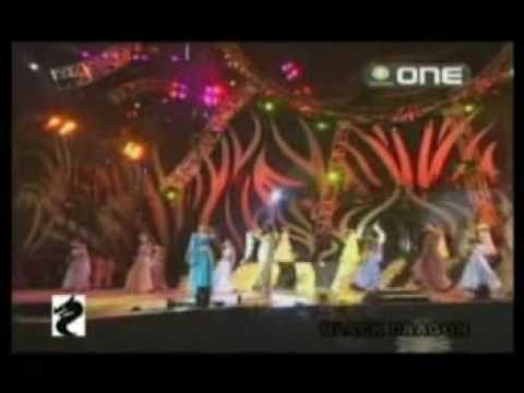 bole chudiyan - live in concert