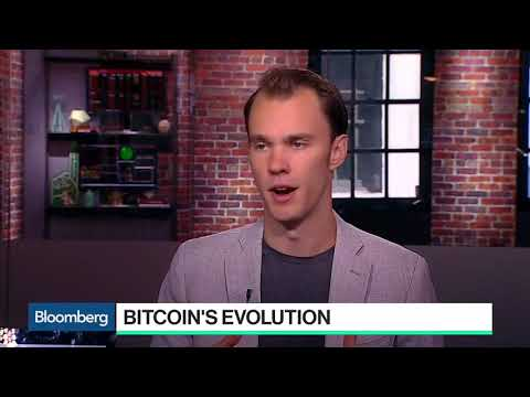 Coinbase Co-founder Fred Ehrsam break silence on Bitcoin, Ethereum and Litecoin future on platform!!