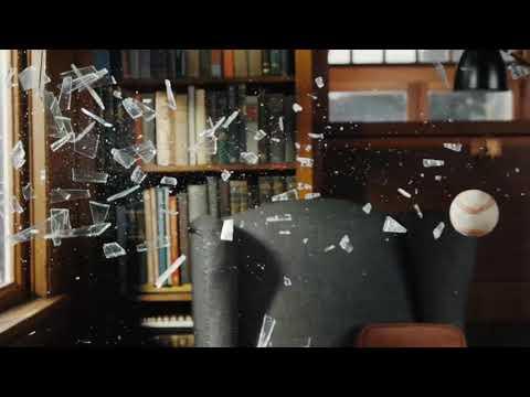 Dolby Atmos Baseball Video