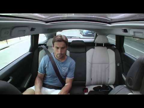 David Ferrer in Road to Roland Garros 2015