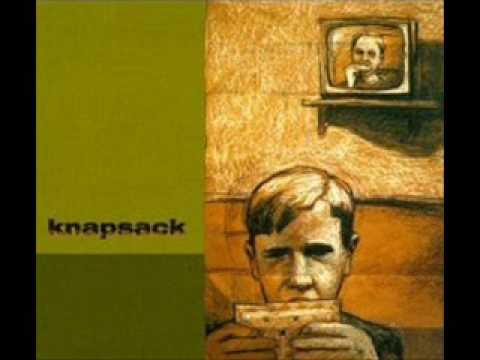 Knapsack - Perfect