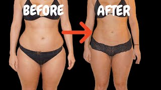 HOW TO BURN BELLY FAT FAST IN JUST 4 MINUTES EVERYDAY | Abs At Home |  How To Lose Belly Fat Fast