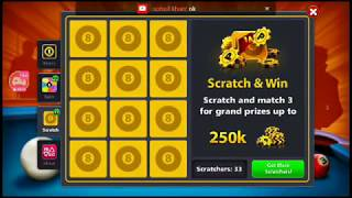 Watch me play 8 Ball Pool Giveaway only for who subscribe me first