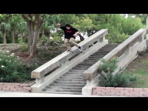 Brandon Moore - Liability