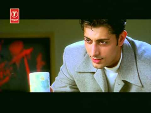 Koi Fariyaad - 1 Film - Tum Bin... Love Will Find A Way