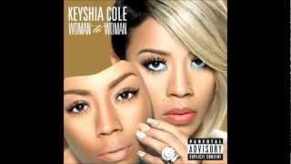 Watch Keyshia Cole Here We Go video