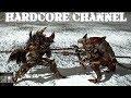 Total War Warhammer 2 - прохождение Hardcore Curse of the vampire coast =10= Крысиный король