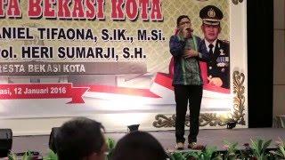 download lagu Wakil Wali Kota Palu Pasha Ungu Nyanyi Lagu Ayah gratis