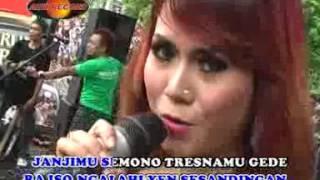 download lagu Eny Sagita - Layang Sworo   S gratis