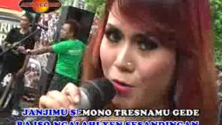 Download Lagu Eny Sagita - Layang Sworo (Official Music Videos) Gratis STAFABAND