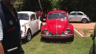 Volkswagen Sri Lanka Clip 2
