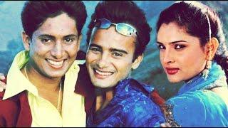 Ramya New Kannada Movies Full - Excuse Me | Latest Kannada Movies 2016 | New Release Kannada Movies