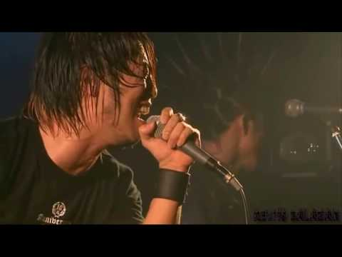 [All Live/Concerts] Soul Eater - Openings & Endings