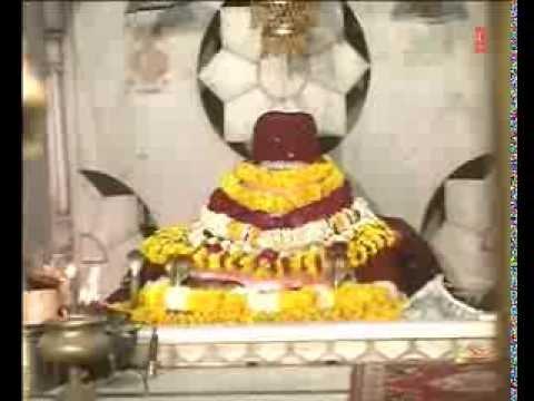 Bhaumiya Maai Rajasthani Bhajan By Kavi Bhagwan Sahay Sen Full...