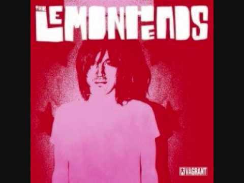 Lemonheads - Pittsburgh