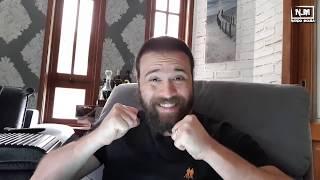 Taís Araújo e sua CONSCIÊNCIA NEGRA!!!