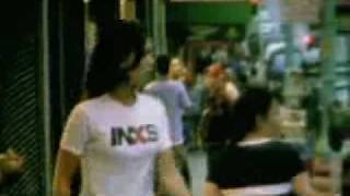 Watch Inxs Searching video