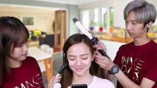 Makeover – Doorstep Makeup Services