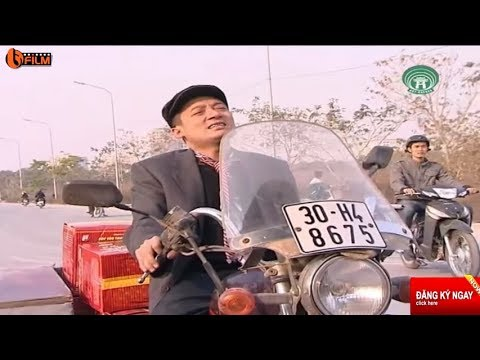 Hài Tết   Mắc bẫy gái Xinh Full HD   Phim Hài Tết Mới Nhất 2018   hài tết 2018