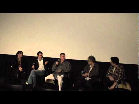 ArcLight Presents: Dazed And Confused Q&A