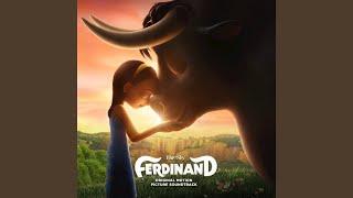 download lagu Home Film Version gratis
