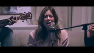 URW Manila // What A Beautiful Name (Cover) - Hillsong Worship [Upper Room Worship Manila]