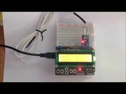 Arduino eBooks - Page 2 - Free Download IT eBooks