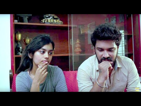 Unnarvugalin Sirukadhai - New Tamil Short Film 2018