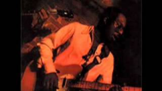 Watch Curtis Mayfield Weve Only Just Begun video