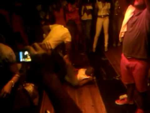 dutty fridaze girls gone wild philly edition 2010 pt1