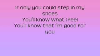 Watch Jordan Pruitt My Shoes video