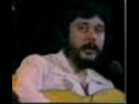 """Fado de Alcoentre"" - M�sica de Fernando Tordo e Letra de Jos� Carlos Ary dos Santos"