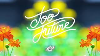 download lagu French Montana X Swae Lee - Unforgettable Esentrik Remix gratis