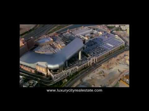 Luxury City Real Estate - Dubai (LCRE)