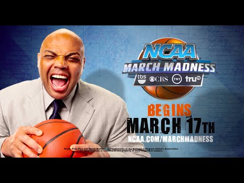 2015 March Madness NCAA Basketball Tournament