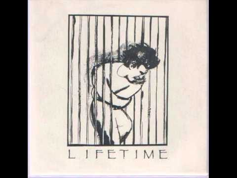 Lifetime - Dwell
