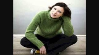 Vídeo 10 de Jenny Dalton