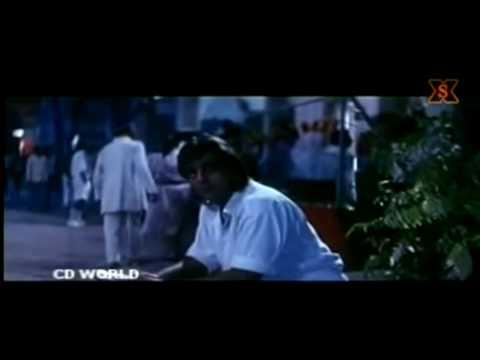 Jab Jab Pyaar Pe Pehra Hua (HD) feat. Sanjay Dutt & Pooja Bhatt...