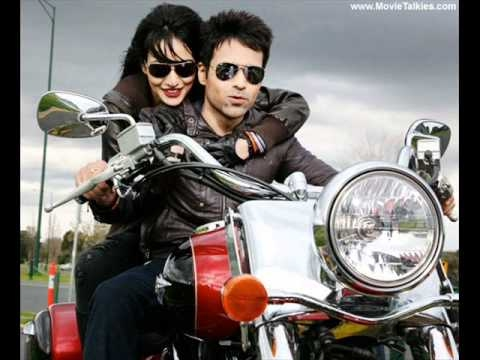 Challa (crook) 2010 - Challa  Babbu Mann, Suzanne D'mello (full Song) video